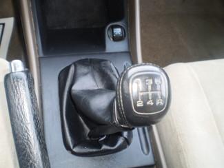 1999 Honda Accord LX Englewood, Colorado 25