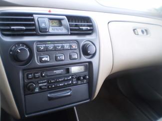 1999 Honda Accord LX Englewood, Colorado 5