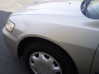 1999 Honda Accord LX Englewood, Colorado 3