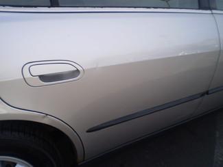 1999 Honda Accord LX Englewood, Colorado 9