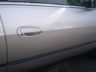 1999 Honda Accord LX Englewood, Colorado 13