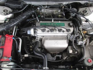 1999 Honda Accord LX Gardena, California 15