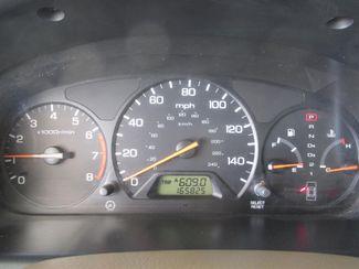 1999 Honda Accord LX Gardena, California 5