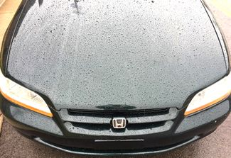 1999 Honda Accord EX Knoxville, Tennessee 1