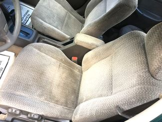 1999 Honda-Carmartsouth.Com Civic-BUY HERE PAY HERE!! EX-3 OWNER CAR-NO ACCIDENT'S!!! Knoxville, Tennessee 6