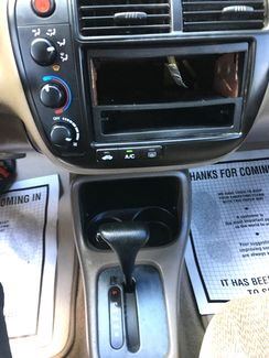 1999 Honda-Carmartsouth.Com Civic-BUY HERE PAY HERE!! EX-3 OWNER CAR-NO ACCIDENT'S!!! Knoxville, Tennessee 9