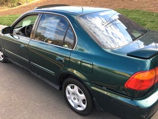 1999 Honda-Carmartsouth.Com Civic-BUY HERE PAY HERE!! EX-3 OWNER CAR-NO ACCIDENT'S!!! Knoxville, Tennessee 5