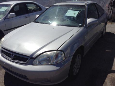 1999 Honda Civic EX in Salt Lake City, UT
