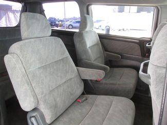 1999 Honda Odyssey EX Gardena, California 11