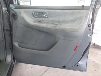 1999 Honda Odyssey EX Gardena, California 12