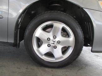 1999 Honda Odyssey EX Gardena, California 13