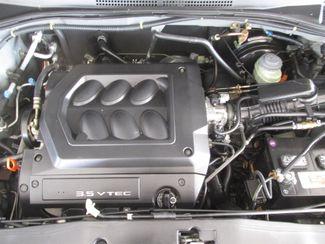 1999 Honda Odyssey EX Gardena, California 14