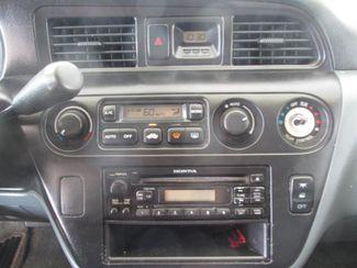 1999 Honda Odyssey EX Gardena, California 6