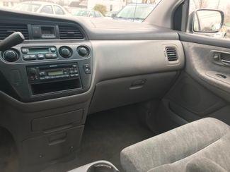 1999 Honda Odyssey EX Ravenna, Ohio 10