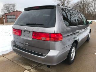 1999 Honda Odyssey EX Ravenna, Ohio 3