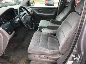 1999 Honda Odyssey EX Ravenna, Ohio 6
