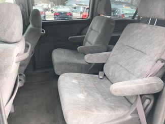 1999 Honda Odyssey EX Ravenna, Ohio 7
