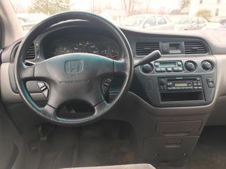 1999 Honda Odyssey EX Ravenna, Ohio 9