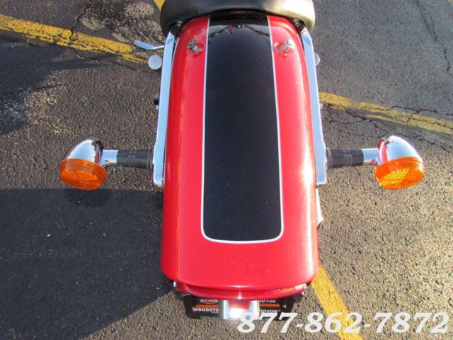 1999 Honda SHADOW VLX DELUXE VT600CD2 SHADOW VLX DELUXE McHenry, Illinois 18
