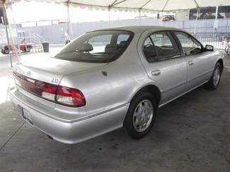 1999 Infiniti I30 Gardena, California 3