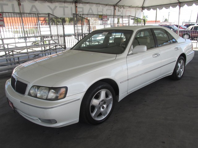 1999 INFINITI Q45 Please call or e-mail to check availability All of our vehicles are available