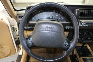 1999 Jeep Cherokee SE Runs Drives 4L I6 4 spd auto Off Road Use in Nashua, NH