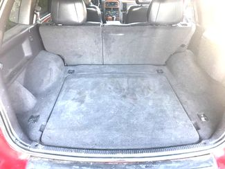 1999 Jeep-3 Owner Suv!! Leather!! Grand Cherokee-4X4!!! GREAT MILES!! Limited-BUY HERE PAY HERE!! Knoxville, Tennessee 11