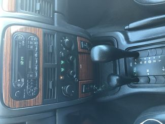 1999 Jeep-3 Owner Suv!! Leather!! Grand Cherokee-4X4!!! GREAT MILES!! Limited-BUY HERE PAY HERE!! Knoxville, Tennessee 22