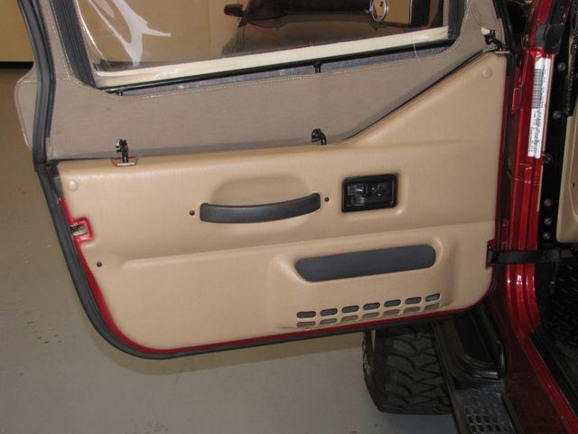 1999 Jeep Wrangler Sport Jacksonville , FL 34