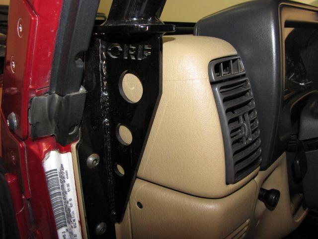 1999 Jeep Wrangler Sport Jacksonville , FL 31