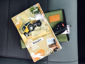 1999 Jeep Wrangler Sahara LINDON, UT 21