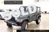 1999 Jeep Wrangler Sport Plano, TX