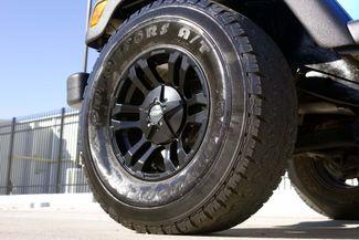 1999 Jeep Wrangler Sport * 6-CYL * 5-Speed * HARD TOP * Full Doors Plano, Texas 30
