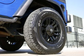 1999 Jeep Wrangler Sport * 6-CYL * 5-Speed * HARD TOP * Full Doors Plano, Texas 33