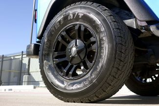 1999 Jeep Wrangler Sport * 6-CYL * 5-Speed * HARD TOP * Full Doors Plano, Texas 32