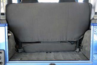 1999 Jeep Wrangler Sport * 6-CYL * 5-Speed * HARD TOP * Full Doors Plano, Texas 36