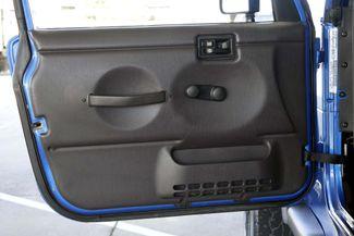 1999 Jeep Wrangler Sport * 6-CYL * 5-Speed * HARD TOP * Full Doors Plano, Texas 34