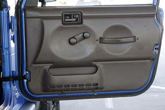 1999 Jeep Wrangler Sport * 6-CYL * 5-Speed * HARD TOP * Full Doors Plano, Texas 35