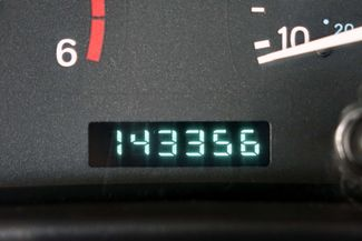 1999 Jeep Wrangler Sport * 6-CYL * 5-Speed * HARD TOP * Full Doors Plano, Texas 39