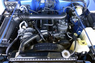 1999 Jeep Wrangler Sport * 6-CYL * 5-Speed * HARD TOP * Full Doors Plano, Texas 37