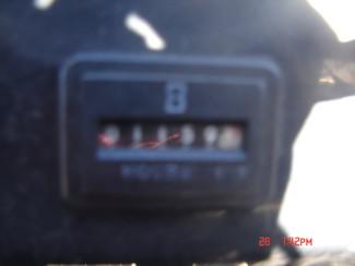 1999 Kawasaki mule 2510 4X4 Spartanburg, South Carolina 3