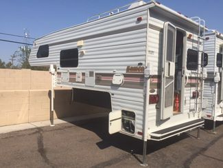 1999 Lance 880   in Surprise-Mesa-Phoenix AZ