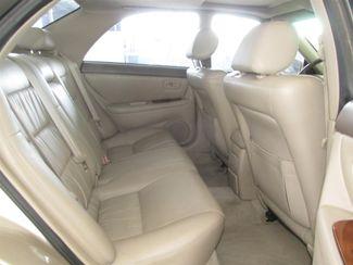 1999 Lexus ES 300 Luxury Sport Sdn Gardena, California 11