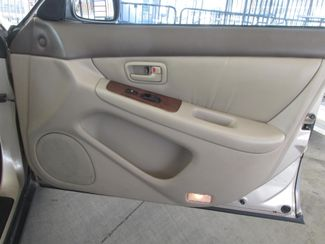 1999 Lexus ES 300 Luxury Sport Sdn Gardena, California 12