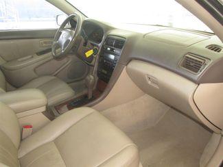1999 Lexus ES 300 Luxury Sport Sdn Gardena, California 8