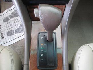 1999 Lexus ES 300 Luxury Sport Sdn Gardena, California 7