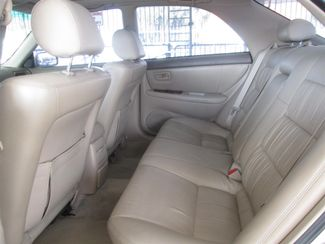 1999 Lexus ES 300 Luxury Sport Sdn Gardena, California 10