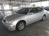 1999 Lexus GS 300 Luxury Perform Sdn Gardena, California