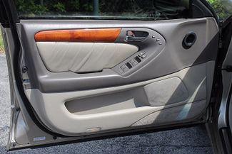 1999 Lexus GS 300 Luxury Perform Sdn Hollywood, Florida 43