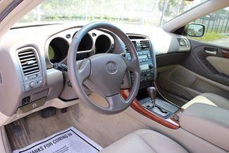 1999 Lexus GS 300 Luxury Perform Sdn Hollywood, Florida 14